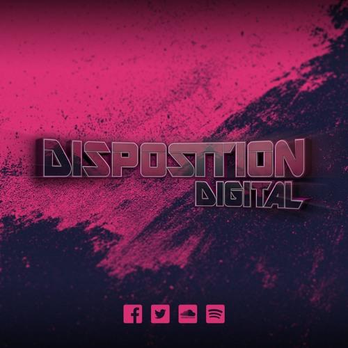 Disposition Digital's avatar