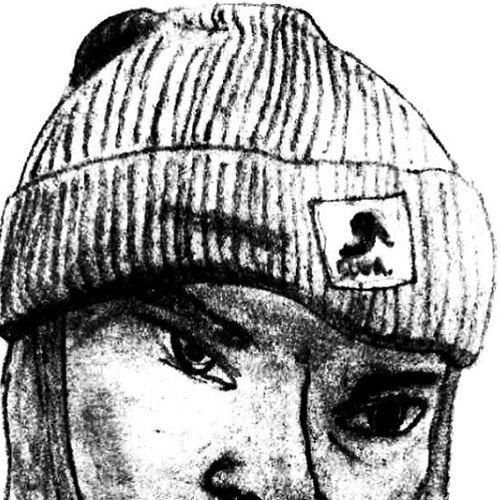 DJ Slang Denver's avatar