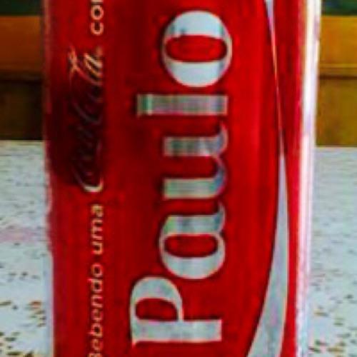 Paulo Sutil's avatar