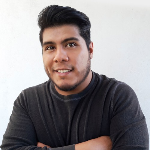 Rafa Juárez's avatar