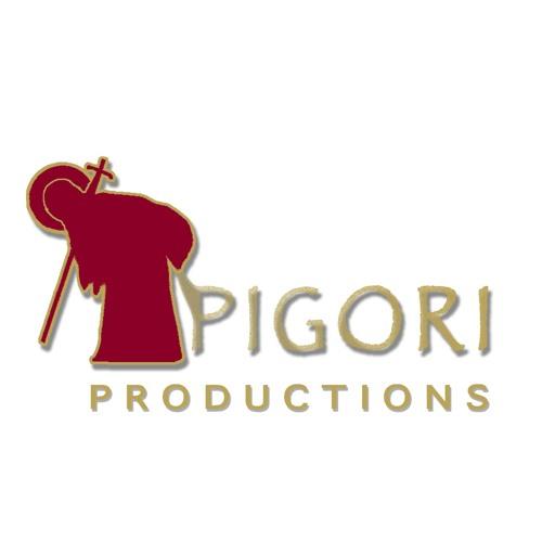 Pigori Productions's avatar