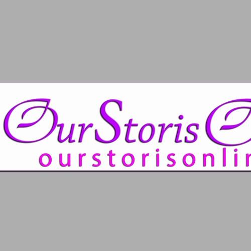 OurStorisOnline's avatar