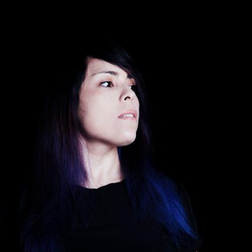 Maribel Tafur's avatar