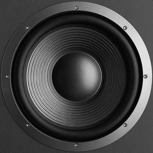 Backfire EDM Mastering's avatar