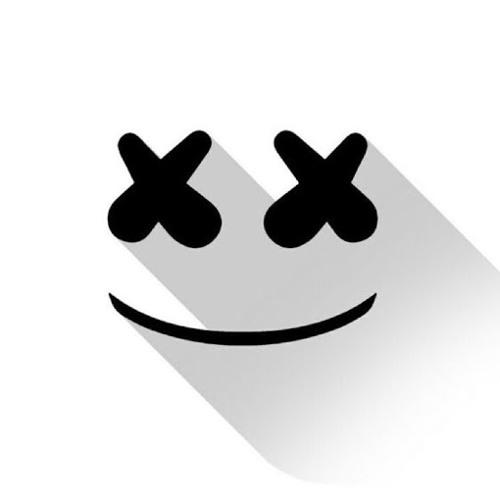 Kamplik's avatar