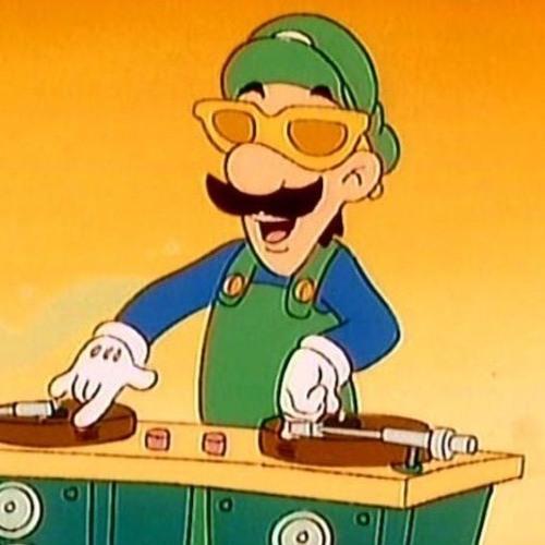 DjRuppert's avatar