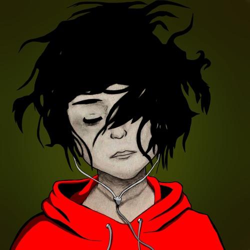 GHOODFELLA's avatar
