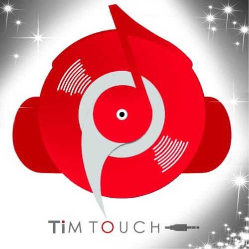 Tim TouchSA's avatar