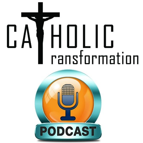 Catholic Transformation's avatar