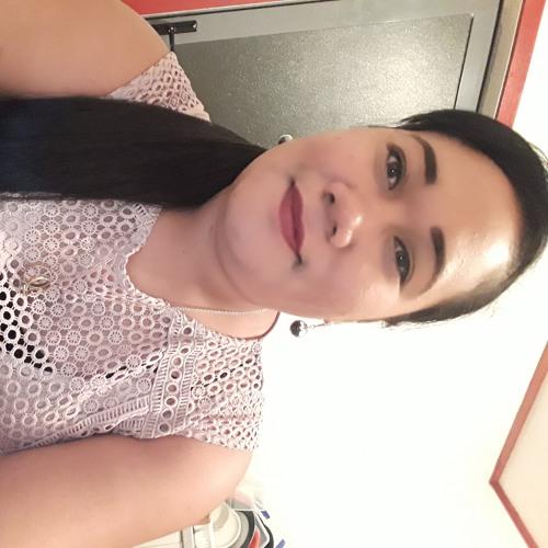 loa's avatar