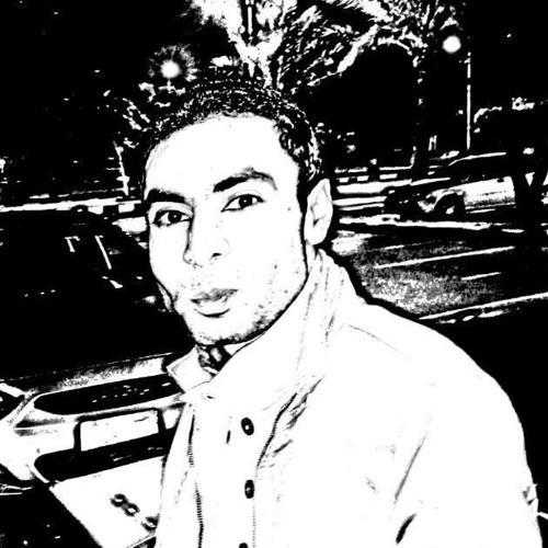 hot sound's avatar