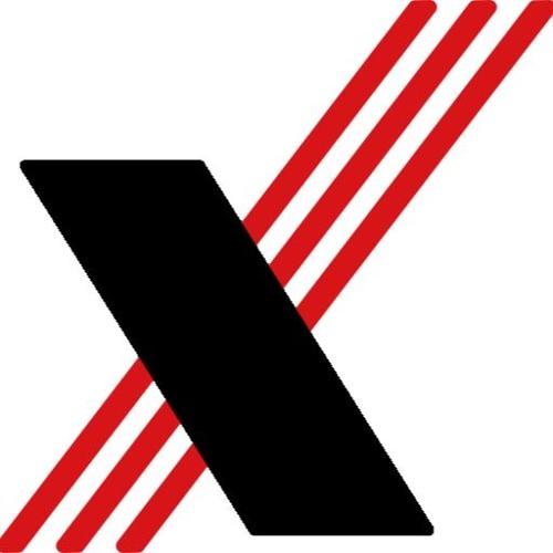 XEBEC Music Publishing's avatar