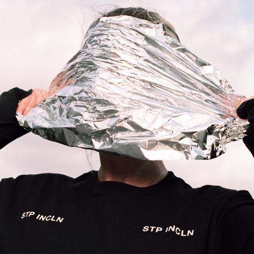 Steep Incline's avatar