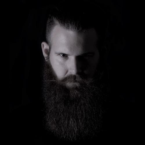 Ian Carlast's avatar