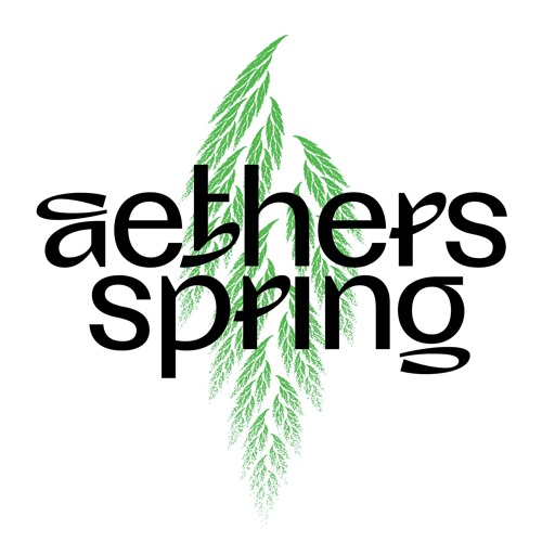 Aether's Spring's avatar