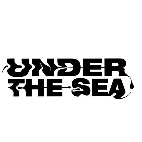 UNDERTHESEA's avatar