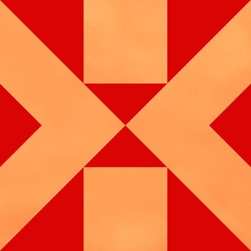 Hexspa's avatar