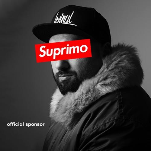 Profile photo of Le Vinyl