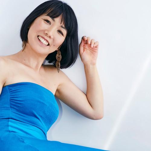 Migiwa Miyajima's avatar