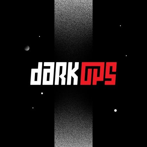 Dark Ops's avatar