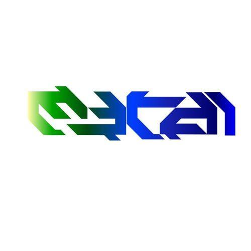 Dj M3ta1's avatar
