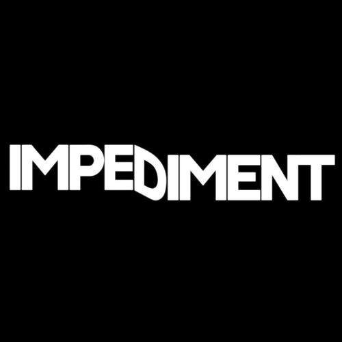 Impediment's avatar