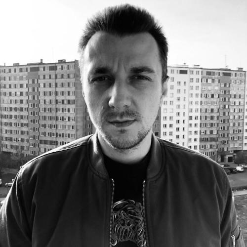 Mainliner's avatar