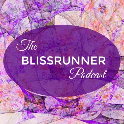 Blissrunner Podcast's avatar