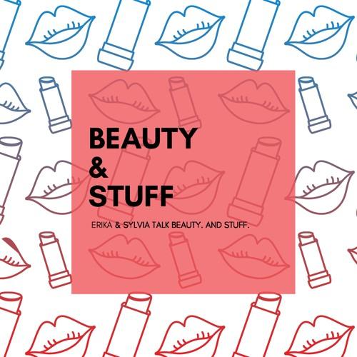 Beauty and Stuff's avatar