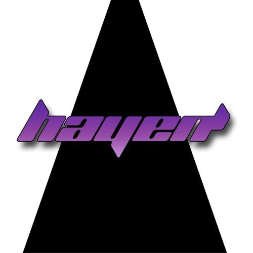 Hayen''s avatar