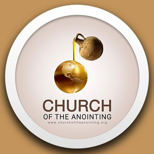 Church of the Anointing's avatar