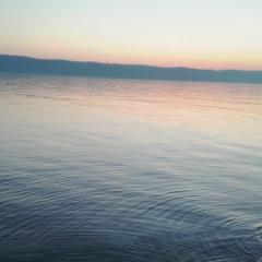 Lake Express