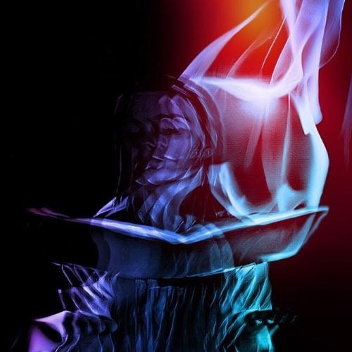 Pipr Beats's avatar