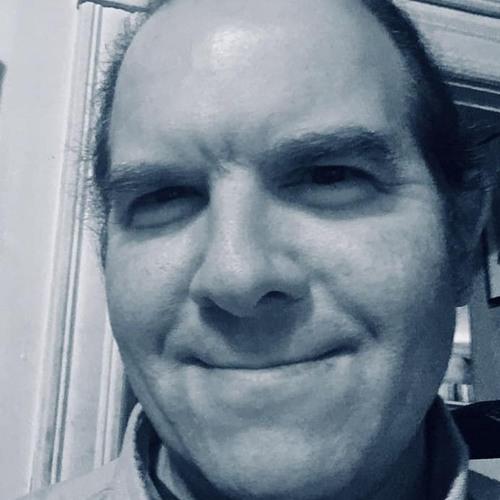 MikeLuoma's avatar