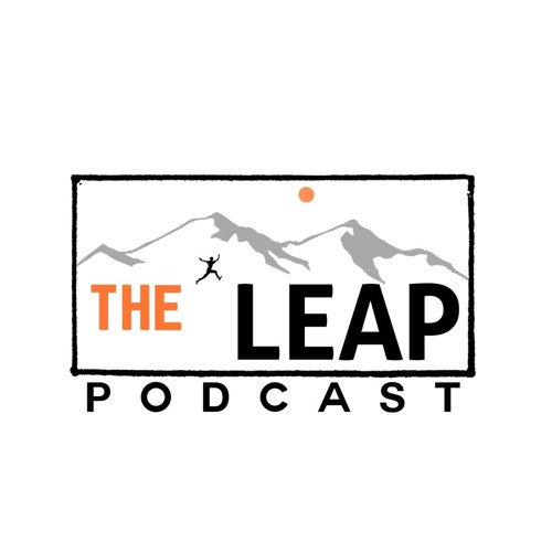 The LEAP Podcast & Dinner Show's avatar