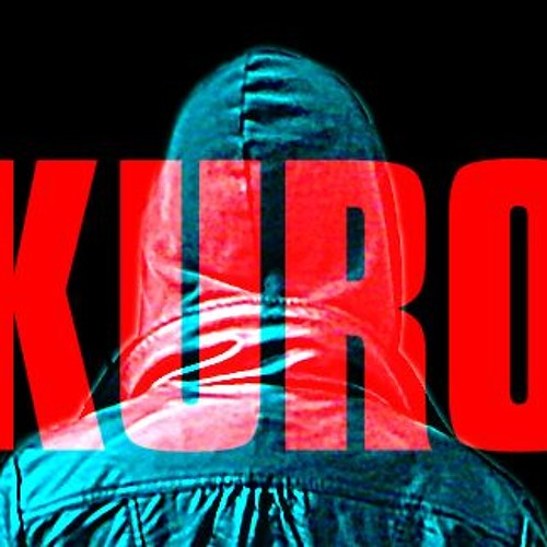 KURO°'s avatar