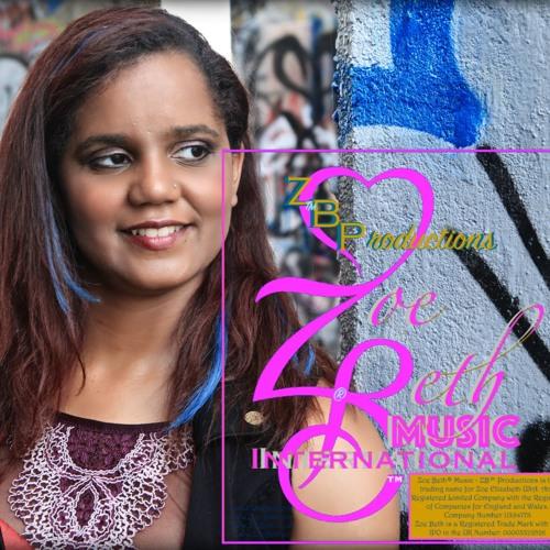 Zoe Beth®'s avatar