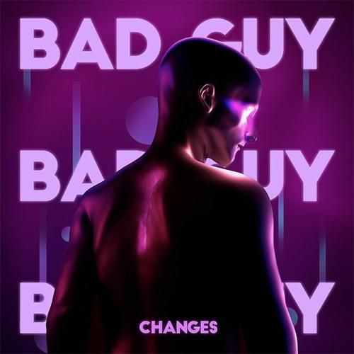 Changes's avatar