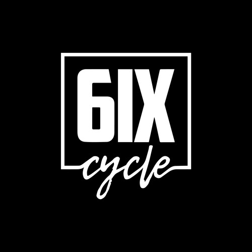 6IX Cycle's avatar