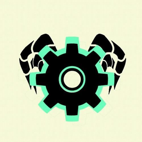 SEΔΠ CUPID's avatar
