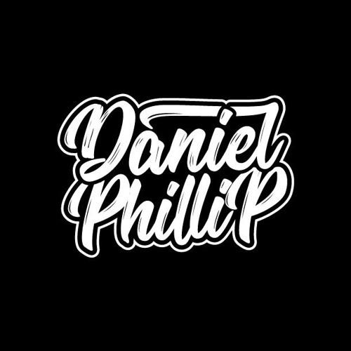 Daniel Phillip's avatar
