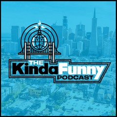 What Sports Could We Play Professionally? - Kinda Funny Podcast (Ep. 59)