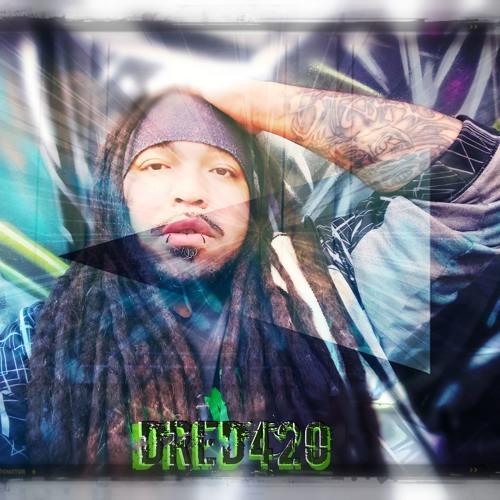 Dred Four-Twenty's avatar