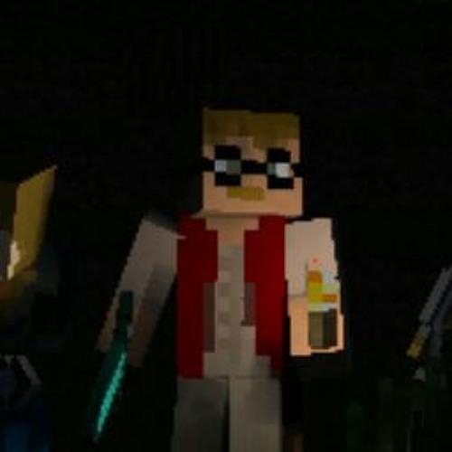 Steven Johnson's avatar