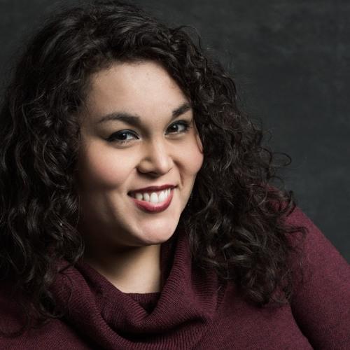 Mari Ésabel Valverde's avatar