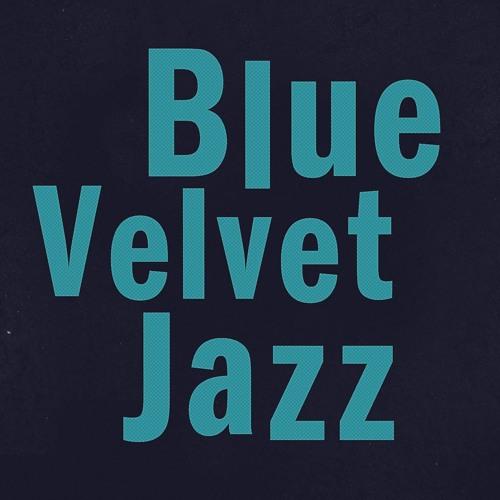 Blue Velvet Jazz's avatar