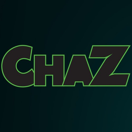 Chaz's avatar