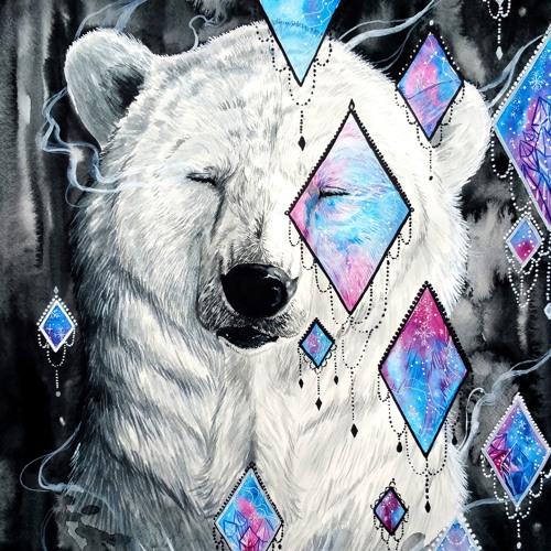 Ursidae's avatar