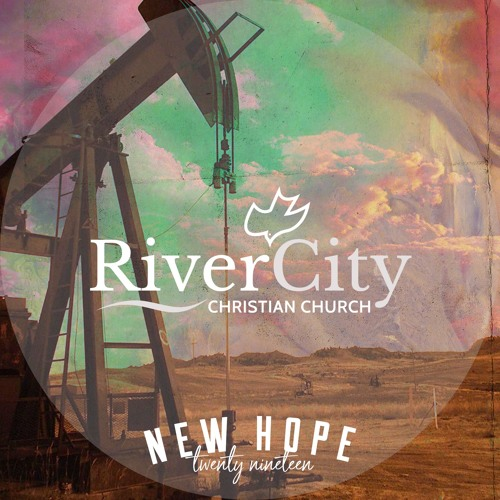 RiverCity Christian Church Hobart's avatar