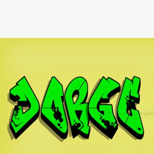 jorge corral's avatar